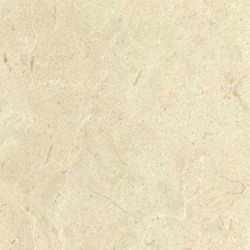 Crema Marfil Marble – Polished/Honed