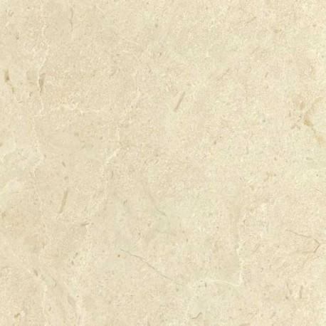 Crema Marfil Marble – Polished/Honed