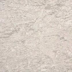 Pargamena Light Limestone