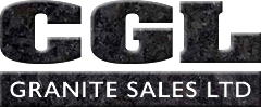 CGL Granite Sales Ltd
