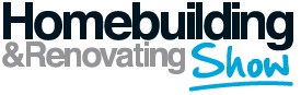 Southern Homebuilding & Renovating Show