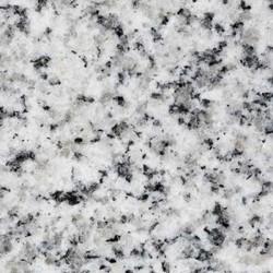 Bianco Cristal