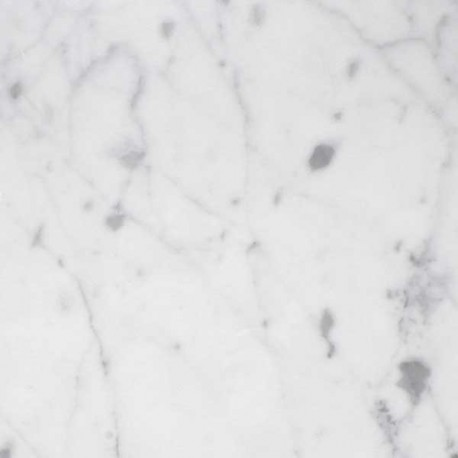 Carrara C Extra Marble – Polished/Honed