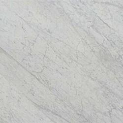 Carrara C Marble – Polished/Honed