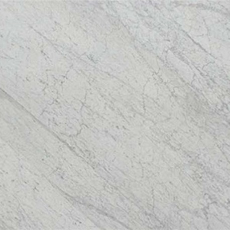 Carrara C Marble – Polished/Honed