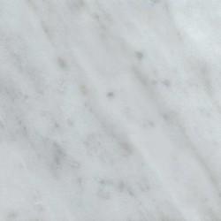 Carrara CD Marble – Polished/Honed
