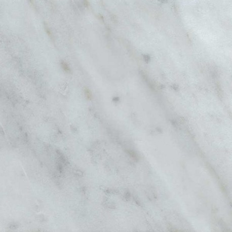 Carrara CD Marble – Polished/Honed
